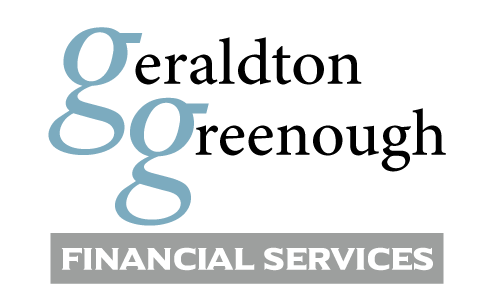 Geraldton Greenough Financial Services