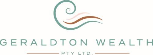 Geraldton Wealth Pty Ltd